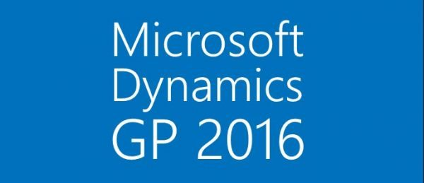 Dynamics-GP